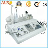 Au-8208 7 in 1 Multifunctional Facial Skin Care Beauty Machine