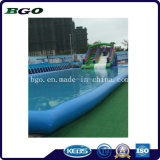 Inflatable Movable Water Park for Amusement Park