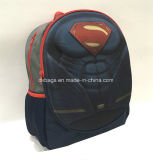 Avengers Superman Backpack