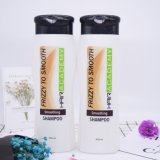 High Quality Nu Blance Smoothing Hair Shampoo