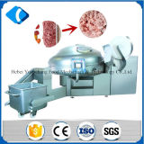 Meat Chopper Machine / Electric Meat Bowl Chopper Machine