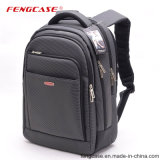 Backpack Laptop Computer Notebook Camping Fashion Outdoor Nylon Backpack