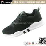 Custom Light Factory Cheap Injected Sports Running Shoes Sneakers Private Label Unisex Exr-2154