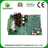 Multilayer High Tg Immersion Gold PCB Board Printed Circuit Board Assembly