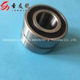 Bearings Qzf2842030 Universal Bearing