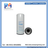 High Efficiency Dual-Flow Lube Spin-on Oil Filter P559000