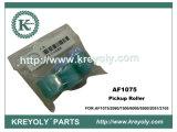 Copier Spare Parts for AF1075 Paper Pickup Roller Kit