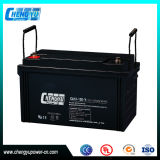 Wholesale Market UPS System 12V 120ah Sealed Lead Acid Battery