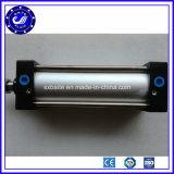 High Pressure Single Acting Pneumatic Air Cylinder