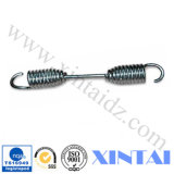 Mechanical Special-Shaped Resistance Wire Tension Spring