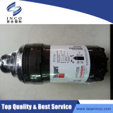 Aftermarket Diesel Engine Parts Isf2.8 Isf3.8 5262311 FF5706 Fuel Filter