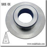 Circular HSS Pipe Cutter and Tube Cutting Blade