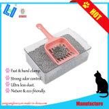 Good Quality Super Odor Control Pet Active Carbon Cat Litter