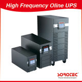 HP9116c Series High Frequency Online UPS