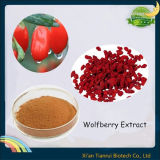 Pure Natural Wolfberry, Goji Extract Powder