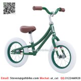Cheap Price Top Quality Baby Balance Bike with Ce En71 Approved