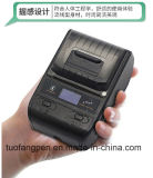 Handheld Portable Label Printer