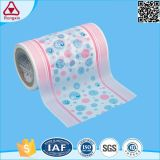 Raw Material of Baby Diaper PE Backsheet