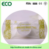 Disposable Wipes Cleaning Cloths