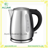 Alumi Hotel Electric Kettle Small Capacity 1L Kettle