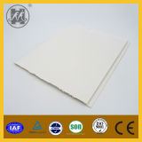 Decorative PVC Stretch PVC Ceiling