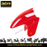 Motorcycle Parts Motorcycle Front Fender Fit for Gy6-150
