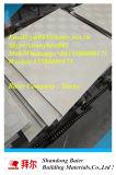 PVC Laminated Gypsum Ceiling Tile/Interior Ceiling Decoration/595*595*7mm/