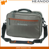 Cheap Small Fly Fishing Reel Gear Tackle Storage Boat Bag