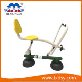 Multi Gym Exercise Equipment, Door Gym Exercise Equipment