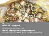 Hydraulic Bucket Pins for Cat/ Komatsu/ Sany/ Doosan Excavator