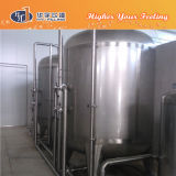 Hy-Filling RO/UF Water Treatment System