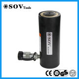 Single Acting Hydraulic RAM Cylinder for General Purpose
