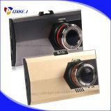 2.8'' Car DVR Camera 1080P Full HD 140 Degree Wide Angle Dash Cam Video Recorder Night Vision G-Sensor Hot Sale Black Box