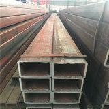 Export Square Steel Pipe En10210/ Square Steel Pipe
