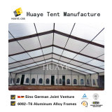 High Quality New Customized Wedding Party Event Tent with Decorations