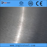 Widely Application Stainless Steel Sheet for Construction/Automotive