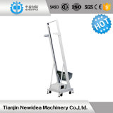 High Quality Automatic Single Bucket Elevator