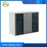 Cooling Radiator of Charging Pile at Factory Direct Prices