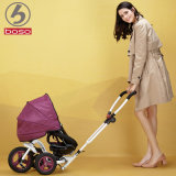 3 in 1 Baby Stroller 906 Bole From China OEM Factory