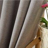 Jacquard Curtain Upholstery Fabric