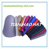 Competitive Price 100% Semi-Finished Wool Felt Hat Body Hat Hood
