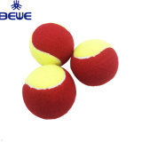 High Bouncing Customized Stage 3 Beach Tennis Ball
