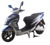 Wholesale Custom Top Quility Cheap Adult Fat Tire Electric Motorcycle