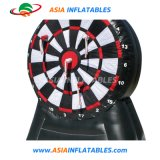Hot Sale Inflatable Soccer Dart Gaint Inflatable Dart Board