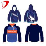 2021 Guangzhou Factory Make Customized High Quality Gym Sweat Shirt Without Hood Man Sublimation Sportswear Man Jersey Hoodie Sweatshirts