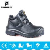 M-026 Cheap Fashionable Light Rubber Military Work Shoes Safety Shoes Work Gloves