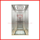 FUJI Elevator Fast Home Elevator Lift for Residential