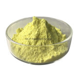 High Quality 99%Min Purity Alpha Lipoic Acid Powder CAS 1077-28-7