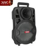 New Cheap Music Backpack Bt 8 Inch Audio Loud Speaker
