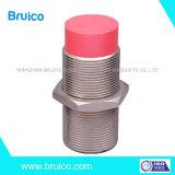 Auto Hardware Milling Turning Lathe Parts Precision Customized CNC Machining/Machined/Machinery Parts